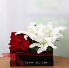 Erzurum Çiçek Gönderme