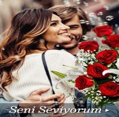 Erzurum �i�ek G�nderme