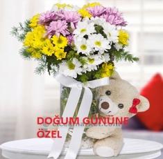 Erzurum �i�ek�iler