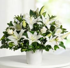 Erzurum Çiçekçiler