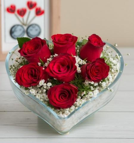 Erzurum Çiçek biricik sevgilim